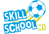 Skill School NI Logo