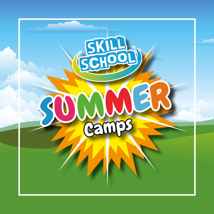 Book Summer Camps